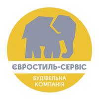 «Евростиль-Сервис» — строительная компания