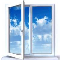 Окна — установка, ремонт и обслуживание — Ремонт и строительство