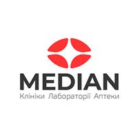 «Медіан» — медичний центр