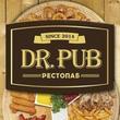 «Dr. Pub» — рестопаб