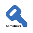«SamoKeys» — дубликаты ключей, аварийное открытие