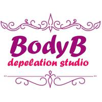 «Bodyb» — студія депіляції — Салони краси