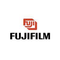 «Fujifilm» — цифровая фото лаборатория