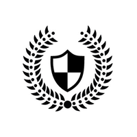 Адвокатское бюро Куксюка