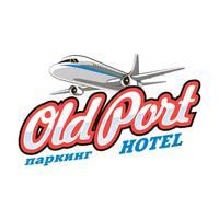 Готель «Old Port» — Готелі, хостели