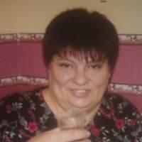 Валентина Фальченко's avatar'