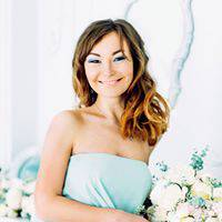 Ірина Олександрівна's avatar'