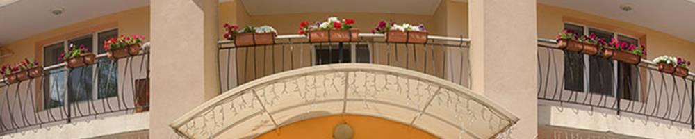 Готель «Галант»