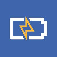 Остановки с розетками для зарядки гаджетов — Досуг и развлечения