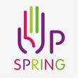 «SpringUp» — перша незалежна школа