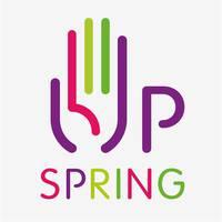 «SpringUp» —  первая независимая школа — Занятия для детей
