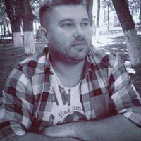 Андрей Заглада's avatar'