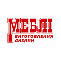 Меблі на замовлення від ФОП Коваленко