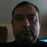 Александр Кузьменко's avatar'