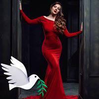 Ольга Петрова's avatar'