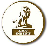 Lev Print's avatar'
