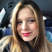 Марина Руденко's avatar'