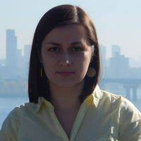 Людмила Литвин's avatar'