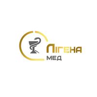 «Лігена-Мед» — медичний центр