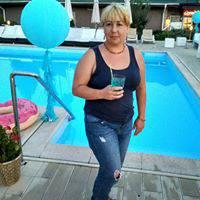 Ksenia Ksenia's avatar'
