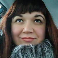 Галина Тютюнник's avatar'