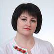 Полубок Людмила Василівна — сімейний лікар