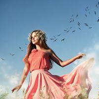 Alexandra Tyrnova's avatar'