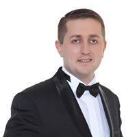 Валентин Шуткевич's avatar'