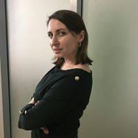 Лія Бокова's avatar'