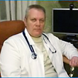 Малыш Александр Иванович — семейный врач