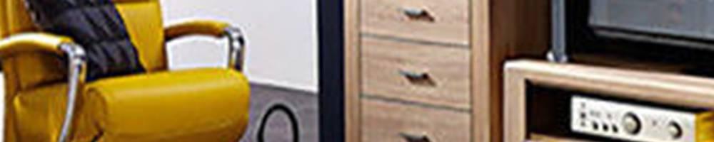 «G&P Меблі» — магазин м'яких та корпусних меблів