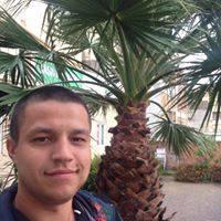 Алексей Александрович's avatar'