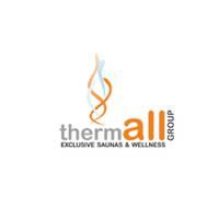 «Термол груп» — проектування та будівництво термальних об'єктів