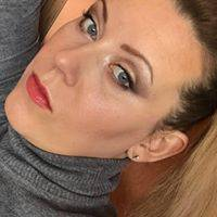 Юлия Романенко's avatar'