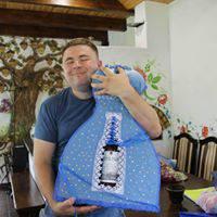 Андрей Юхименко's avatar'