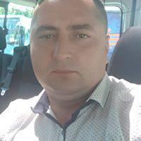 Богдан Болилий's avatar'