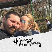 Сергей Романенко Романенко's avatar'