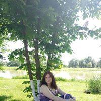 Марина Пурик's avatar'
