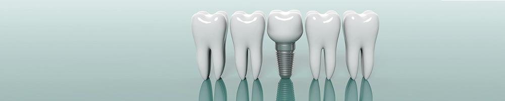 «Здорова усмішка» — стоматологія