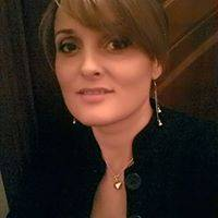 Алина Иващук-Коссаковская's avatar'