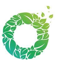 «ЕкоБор» — громадська станція сортування — Комунальні служби