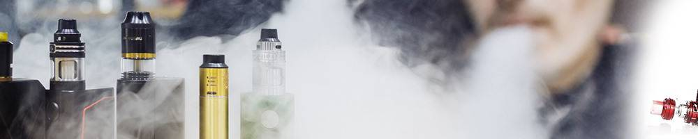 «Vape on market» — магазин