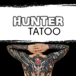 HUNTER TATTOO - майстер тату