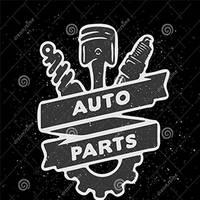 «Автошик» - магазин запчастей