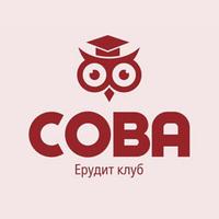 «Сова» — детский эрудит-клуб — Занятия для детей