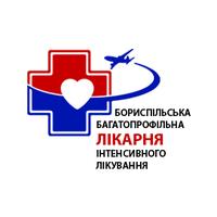 Бориспільська багатопрофільна лікарня інтенсивного лікування — Медичні заклади і лікарі