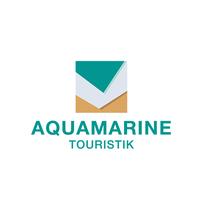 «Aquamarine Touristik» — туристична агенція