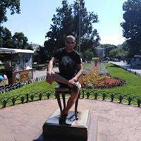 Вассо Гудимов's avatar'