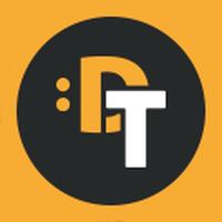 «:DTeam» — cтворення cайтів — Послуги для бізнесу