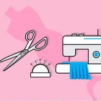 «Ксения» — ателье по ремонту и пошиву одежды